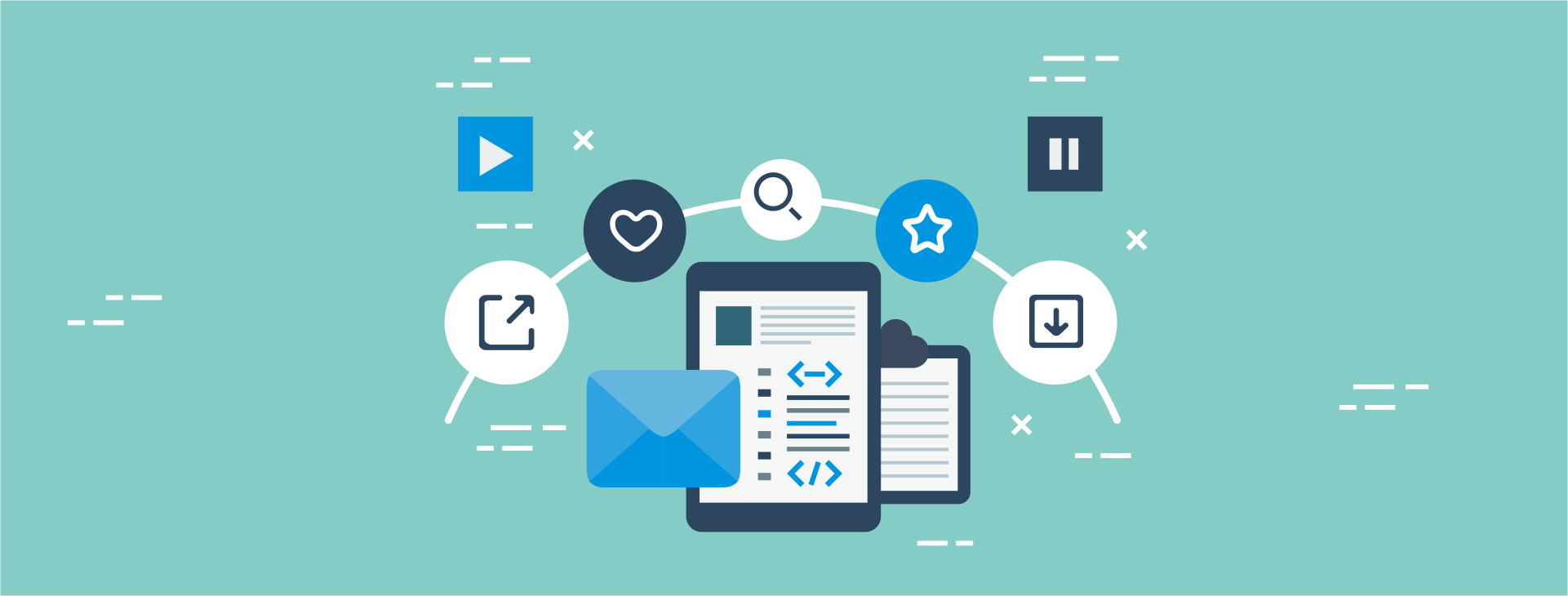 Learn How Social Reputation Management Can Help Your Business With Good Reviews Online