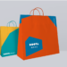 Outlet Store - Competitive Prices and Branded Products