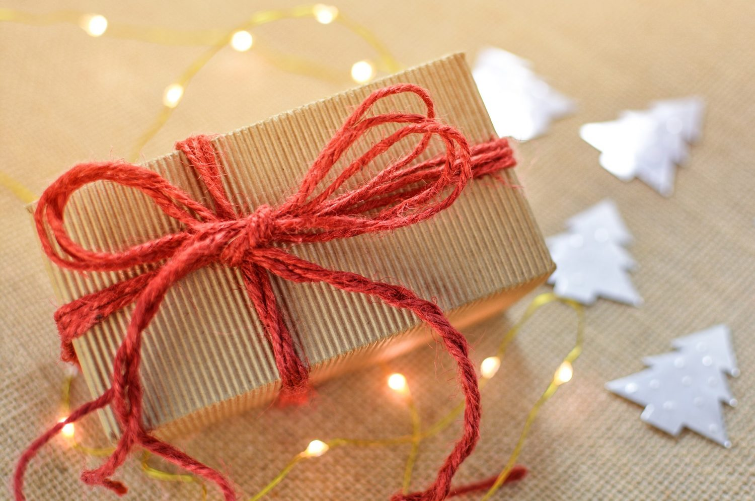 People Love Promotional Gifts - Here's Why