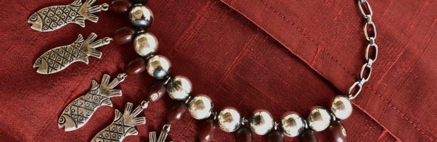 Why People Prefer Wearing Copper Bracelets